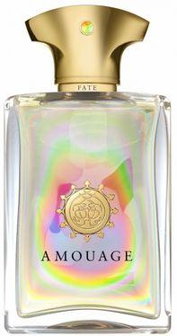 Fate For Men Amouage Eau De Perfume For Men 100 ml