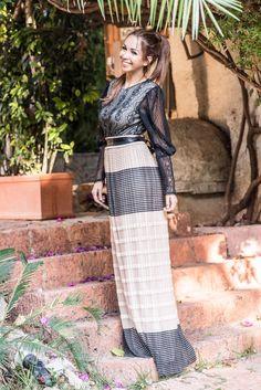 Style Guides, Lace Skirt, Personal Style, Skirts, Fashion, Moda, La Mode, Skirt, Fasion
