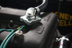 Alfa Romeo Gta, Alfa Giulia, Car Restoration, Barn Finds, Cars For Sale, Motorbikes, Automobile, Cars For Sell