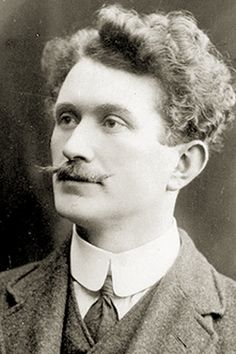 Commandant Thomas Ashe, a figure in 'The Easter Rising's Forgotten Battle' - by David Lawlor Easter Rising, Coach Tours, Family History, Celtic, Ireland, Irish, Battle, Things To Come, Year Book