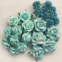 basics-roses-aqua-teal