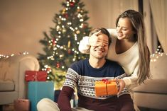 Christmas and new year festivities are just around the corner. so, it's that time of the year again when you need to brainstorm a little about what gifts Coupons For Boyfriend, Best Boyfriend Gifts, Birthday Gifts For Boyfriend, Gifts For Husband, Games For Boys, Christian Men, Teen Girl Outfits, Dating Advice For Men, Funny Dating Quotes