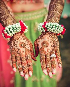 20 Most Beautiful Backhand Mehendi Designs For 2018 Brides Dulhan Mehndi Designs, Mehendi, Mehndi Designs For Hands, Henna Designs, Princess Diana Pictures, Hand Mehndi, Joy And Happiness, Post Wedding, Wedding Season