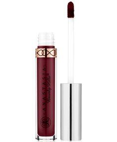 Anastasia Beverly Hills Liquid Lips In SADGIRL