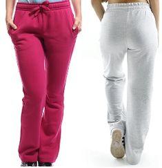 Jogging, Ideias Fashion, Trousers, Sweatpants, Womens Fashion, Fabric, Pattern, Design, Plants
