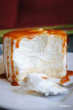 Cocina – Recetas y Consejos Cheesecake Recipes, Dessert Recipes, Desserts, Toffee, Japanese Cheesecake, Sweet Recipes, Tapas, Bakery, Food And Drink