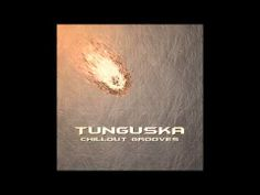 ▶ Tunguska Electronic Music Society - MoVoX - Euphoria - YouTube
