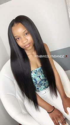 uhair brazilian straight hair weave 3 bundles,factory direct sale 100 human hair extensions