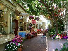 Sausalito, CA