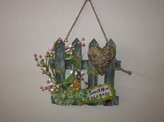 SWEET HOME COLORADO by ItseeBitsee on Etsy, $12.00