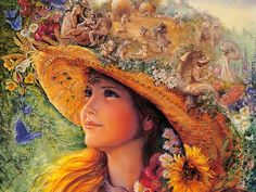 paintings art famous - Google Search