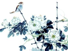 chinese-painting-flowers-and-birds.jpg (1024×768)