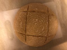 Kváskový chlieb pre začiatočníkov - Chuť od Naty Bread, Food, Brot, Essen, Baking, Meals, Breads, Buns, Yemek