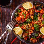 Retete pentru o talie de viespe - Retete-Gustoase.ro Onion Recipes, Top Recipes, Salmon Recipes, Potato Recipes, Fish Recipes, Seafood Recipes, Indian Food Recipes, Ethnic Recipes, Gourmet