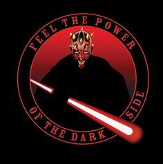 Darth Maul Star Wars Darth, Darth Maul, Favorite Son, Sith, Badass, Fan, Stars, Star, Fans