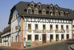 Ramstein Germany