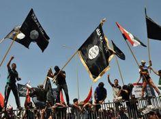 इराक : ISIS के साथ संघर्ष में 51 मरे Check more at http://www.wikinewsindia.com/hindi-news/aaj-tak/international-aajtak/%e0%a4%87%e0%a4%b0%e0%a4%be%e0%a4%95-isis-%e0%a4%95%e0%a5%87-%e0%a4%b8%e0%a4%be%e0%a4%a5-%e0%a4%b8%e0%a4%82%e0%a4%98%e0%a4%b0%e0%a5%8d%e0%a4%b7-%e0%a4%ae%e0%a5%87%e0%a4%82-51-%e0%a4%ae%e0%a4%b0/