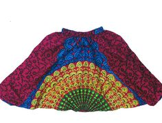 3T 3-4 Years Mandala harems for Kids Toddler by Littlemoonclothing