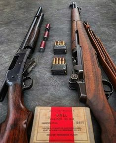 55 Best Winchester 1897 Trench gun images in 2019 | Firearms, Guns