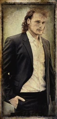 Good Morning afternoon or Night Outlanders  Happy SamDay Everyone ! Wishing you all a nice relaxing Day or Night