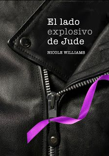 Buy El lado explosivo de Jude (Crash by Nicole Williams and Read this Book on Kobo's Free Apps. Discover Kobo's Vast Collection of Ebooks and Audiobooks Today - Over 4 Million Titles! I Love Books, Good Books, Books To Read, My Books, Jamie Mcguire, Nicole Williams, Book Challenge, Magic Book, Film Music Books