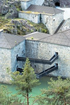 Markus Scherer, Walter Dietl, René Riller · Forte di Fortezza