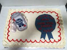 Fondant hand holding PBR can