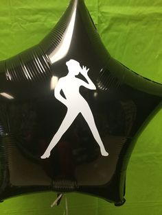 Excited to share this item from my #etsy shop: Dance Balloon, Girl Dancer, Dance Decoration,Personalized Balloon,Dance Celebration, Jazz , Custom Decoration , Broadway, Girl Dancer Dance Decorations, Banquet Decorations, Personalized Balloons, Custom Balloons, Dance Recital, Dance Moms, Broadway, Jazz, Balloon Dance