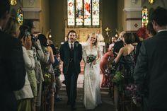 northern ireland wedding photographers Wedding Blog, Wedding Styles, Ireland Wedding, Modern Love, Bridesmaid Dresses, Wedding Dresses, Northern Ireland, Photographers, Board
