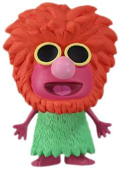 The Muppets Disney. Limited Edition of in the box to protect the Pop! Vinyl Figures, Action Figures, Les Muppets, Picture Mix, Pop Toys, Toy 2, Funko Pop Marvel, Funko Pop Vinyl, Bobble Head