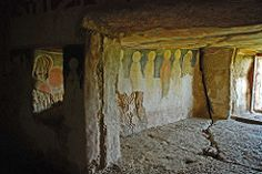 Ivanovo Church Cave--the Holy Virgin Church | by DSLEWIS