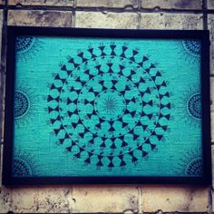 Buy Handmade Hand Painted Warli Frame With Uv Safe Lamination (no Glass) On Colourful Handmade Textured Paper online. Wall Drawing, House Drawing, Art Drawings, Paper Drawing, Craft Paper Design, Worli Painting, Canvas Art Projects, Indian Art Paintings, Paintings Online