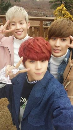 Wooshin cute Up10tion Wooshin, Korean K Pop, Pin Pics, Bts And Exo, Btob, Asian Boys, Kpop Boy, Vixx, Pop Group