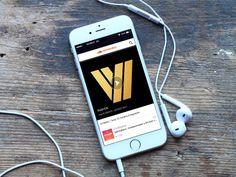 Vulpi Sound - Março 2017 Agora estamos no SoundCloud, turma! Todo mês iremos atualizar nossa playlist com os hits similares com o lifestyle Vulpi Co. https://soundcloud.com/vulpico Siga-nos e fique por dentro dos melhores lançametos musicais. #vulpicooficial #vulpico #vistavulpi #vulpi #vulpisound #soundcloud