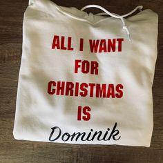 Leiner Laura tumblr oldala Things I Want, Reusable Tote Bags, Tumblr, Sweatshirts, Stupid, Fangirl, Books, Dominatrix, Fan Girl
