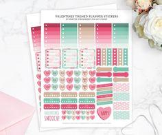 february monthly free printable beayoutiful planning 2015