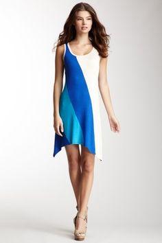 American Twist Blowout   Styles44, 100% Fashion Styles Sale
