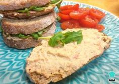 Fashionable Hostess, Baby Led Weaning, Salmon Burgers, Ethnic Recipes, Foods, Appetizer Recipes, Easy Healthy Recipes, Spices, Tailgate Desserts