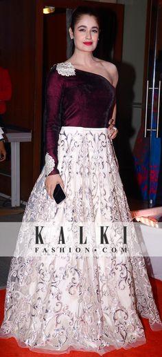 Back Beautiful Yuvika Chaudhary  Sexy Back  Pinterest -7221