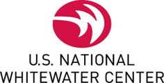 The U.S. National Whitewater Center (USNWC) is dedicated to the promotion of the active, outdoor lifestyle. Since 2006, the USNWC has been promoting access to the outdoors for all levels of participants through its all-day pass programs, instruction, leadership school as well as festivals, races and other outdoor events.