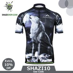 Enjoy extra 10% discount on Man Cycling Jersey 2016 Short Sleeve Jersey Bike Bicycle Clothing For Spring Summer Autumn at just $21. https://www.shazishop.com/collections/cycling-jerseys/products/man-cycling-jersey-2016-short-sleeve-jersey-bike-bicycle-clothing-for-spring-summer-autumn