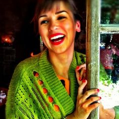 Rachel Khoo is a world-renowned food creative, who puts her unique twist on all her edible endeavours. Expect to see beautiful ingredients brought to life, d...