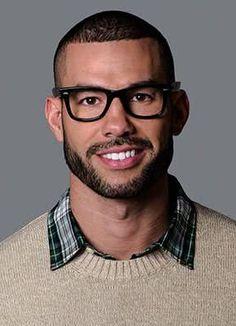 5c8c1aeafcf Men s Eyeglasses Prescription Glasses Online