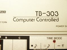 Roland TB-303 logo.jpg (800×600)