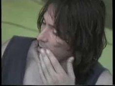 Entrevista Roberto Iniesta en Tricky de Canal Norte (2002)