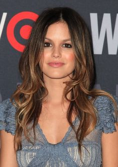 Google Image Result for http://hairstylesweekly.com/images/2013/01/Rachel-Bilson-Center-Part-Long-Soft-Curly-Hairstyle.jpg