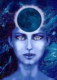 ARE YOU A BLUE RAY STAR BEING?  The Blue Ray Beings are an ultra-sensitive, empathic soul group like the Indigos that came from many different ascended planets and light realms to enlighten the genetic code of humanity. www.shekinaspeaks.com