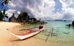Indonesia, Asia | Discovered from Dream Afar New Tab