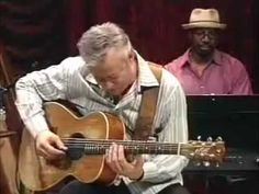 Tommy Emmanuel - Harmonics in Another Dimention Play That Funky Music, Music Mix, Good Music, Michael Jones, Tommy Emmanuel, Roman, Fingerstyle Guitar, Old Time Radio, Musica