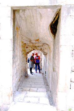 Croatia, Painting, Art, Art Background, Painting Art, Kunst, Paintings, Performing Arts, Painted Canvas